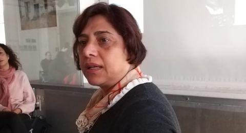حيفا: اقالة نواب كاليش، شلبي وعتسيوني فهل تقال كاليش؟!