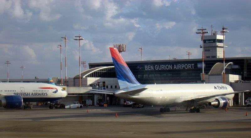 كورونا في البلاد: 1411 اصابة جديدة وتوقيف 150 مسافرًا في المطار خططوا للسفر لأماكن ممنوعة صحيًا