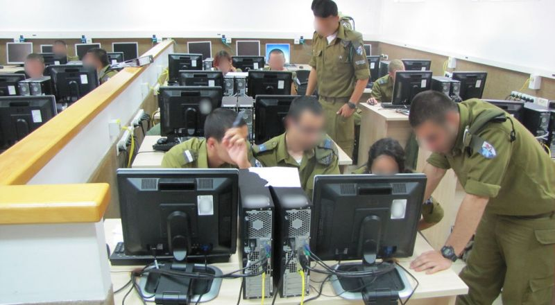 إسرائيل هدف لتهديدات إلكترونية مستمرة