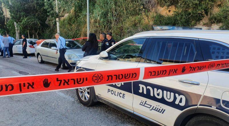 اعتقال 4 مشتبهين من البعينة بشبهة ضلوعهما بجريمة قتل حافظ ورمزي صنع الله