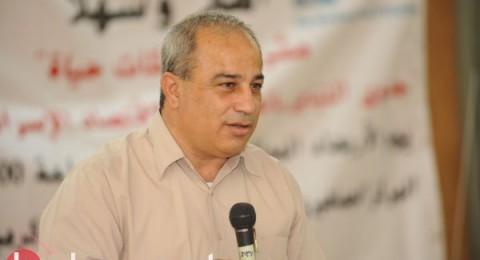 طبيبة يهودية: العرب هم السبب في انتشار فيروس البوليو