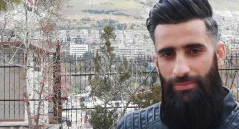 سوريا.. بعد اختطاف وفدية باهظة.. قلعوا عينه ورموه جثة على الطريق