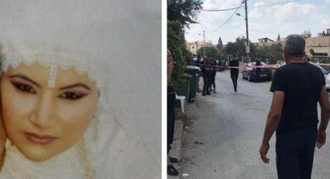 تمديد اعتقال زوج المرحومة أمينة فرحات ياسين .. المشتبه بقتلها