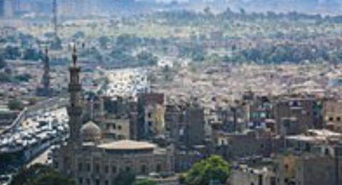 بالأرقام.. الكشف عن عدد العاطلين عن العمل في مصر