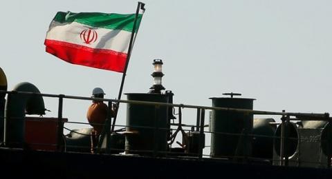الحرس الثوري: إيران سترد بحزم على أي تحرك أمريكي