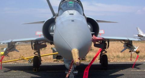 مفاجآت كبيرة بالأيام المقبلة.. الحوثيون يسقطون طائرة تجسس أميركية