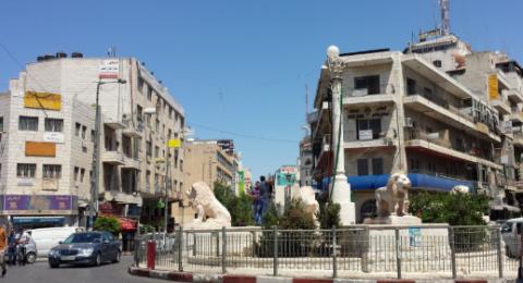 صحيفة إسرائيلية تنشر تقريرًا سريًا عن احوال الضفة الغربية
