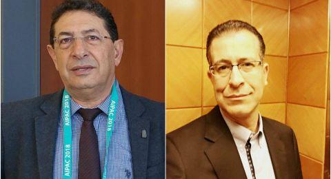 اقتصاديون لبكرا: تخوفات من ركود اقتصادي عام في اسرائيل