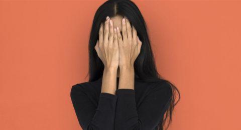 هل صوت تقلبات الأمعاء يُسبب لكِ الإحراج؟.. هكذا تتخلص منها!