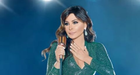 اليسا: سأتراجع عن قرار اعتزالي في هذه الحالة فقط!