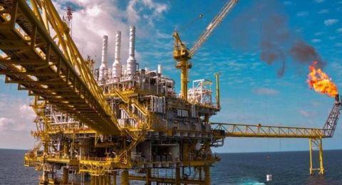منتتجو النفط ملتزمون بخفض الإنتاج بنسبة 159%