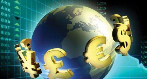 مؤشرات توحي بركودٍ وشيك في الاقتصاد العالمي!
