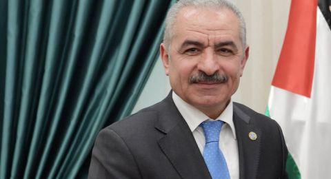 السُلطة تشجع الفلسطينيين للانتقال إلى غور الأردن مقابل منحة