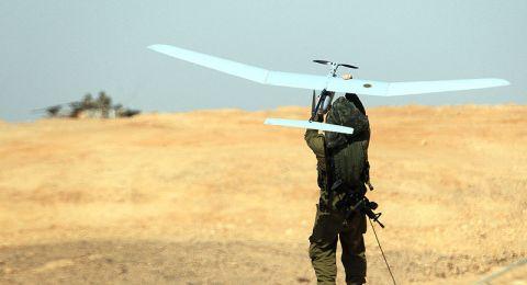 إسرائيل تخفف شروطها لتصدير الأسلحة السيبرانية الهجومية