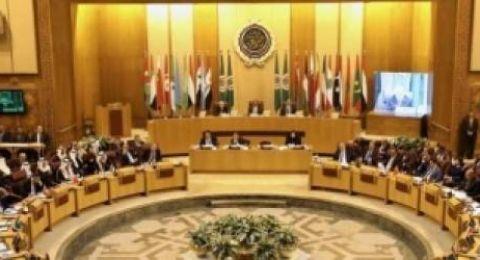 الجامعة العربية تُطالب بتدخل دولي لوقف العدوان على الأقصى
