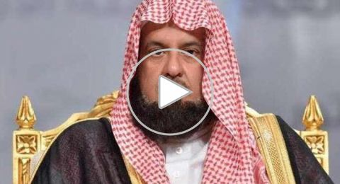 السند يوضّح حكم التخلّف عن صلاة الجمعة