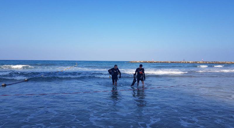 العثور على جثة شاب فقدت آثاره في منطقة شاطئ