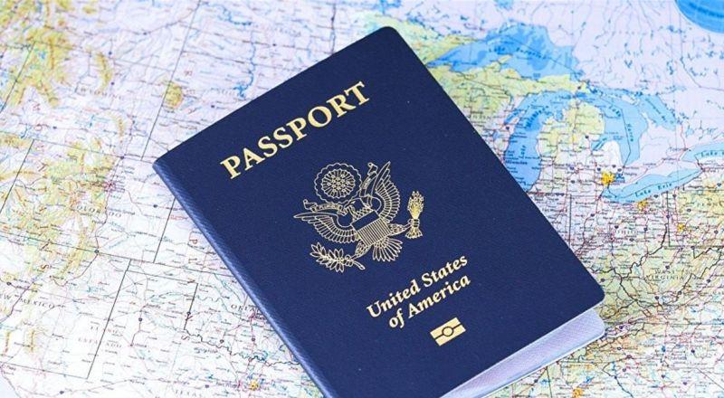 هذه الدول تمنح الجنسية للطفل الذي يولد على أراضيها