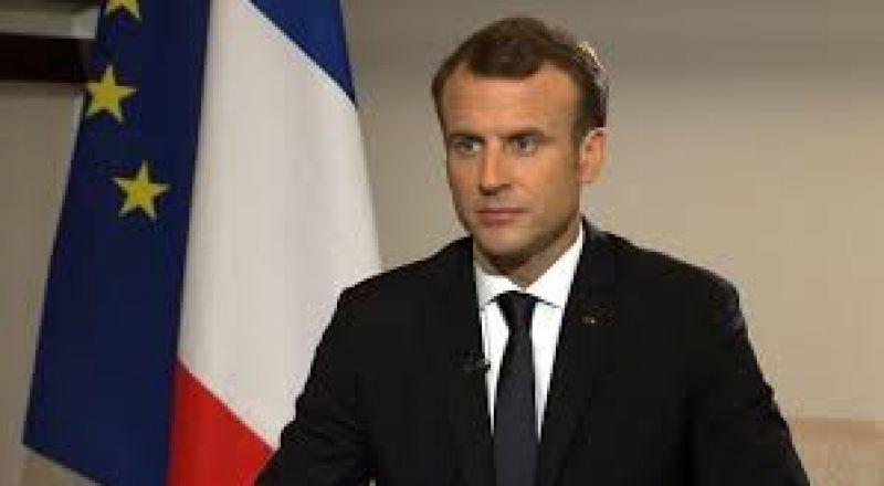فرنسا: لا نعلق الآمال على صفقة القرن ونعمل على مقترحات أخرى