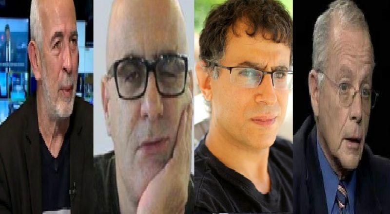 كيف يرى محللون وصحفيون إسرائيليون تصريحات النائب عودة