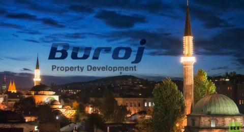 مدينة سياحية للخليجين في البوسنة بقيمة 4.5 مليارات يورو