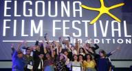 مونيكا بيلوتشي تفتتح مهرجان الجونة السينمائي
