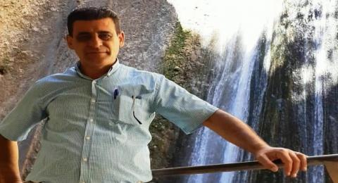 د. حمزة حبيب الله: الاستحمام في مياه الاودية والمستنقعات قد ينقل اليكم مرض البرياميات