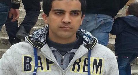 عدالة: قرار ماحاش دليل جديد على ضرورة التحقيق معه حول الفشل في إدارة ملفات قتل الفلسطينيين بيد الشرطة