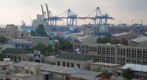 السودان يتطلع لإعفائه من 60 مليار دولار ديون خارجية