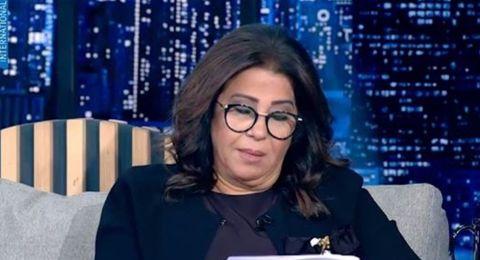 ليلى عبد اللطيف تضرب من جديد.. هذا ما توقعته