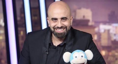 بسبب سيارته الجديدة هشام حداد يتعرض للهجوم.. هكذا رد على من وصفه بأنه