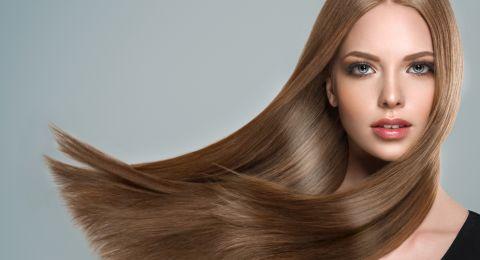 خلطات هندية لعلاج تساقط الشعر الناتج من فيروس كورونا