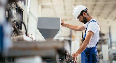 دراسة: الروبوتات ستقضي على 85 مليون وظيفة
