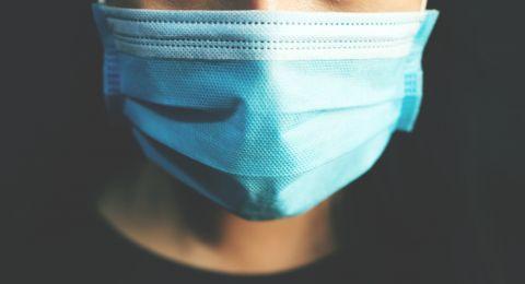 الصحة العالمية تحذر من