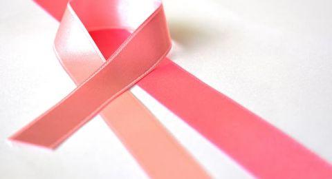الكشف المبكر عن سرطان الثدي وكيفية علاجه
