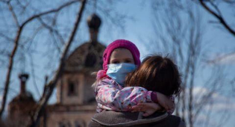 كورونا عالميا: أكثر من مليون و123 ألف حالة وفاة و40 مليونا و657 ألف إصابة