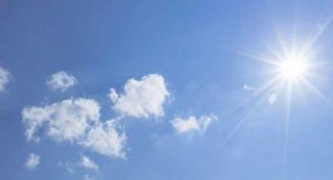 حالة الطقس:انخفاض ملموس على درجات الحرارة