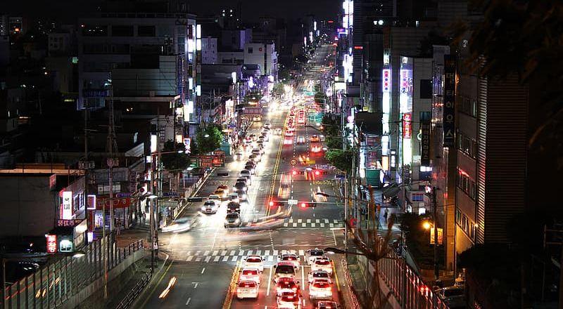 كوريا الجنوبية: لا علاقة مؤكدة بين حالات الوفاة ولقاح الإنفلونزا