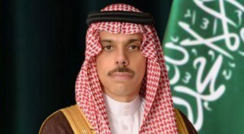 السعودية: قد يكون من الممكن قريبا حل النزاع مع قطر