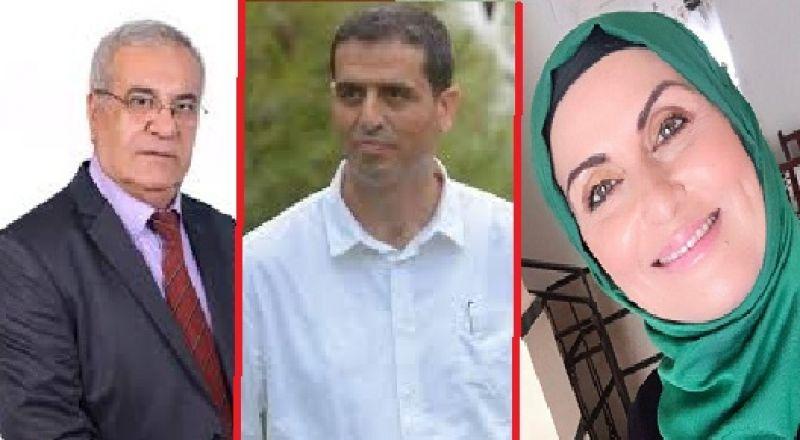 التعلم عن بعد فرصة في مجتمعات أخرى ونقمة في المجتمع العربي في اسرائيل