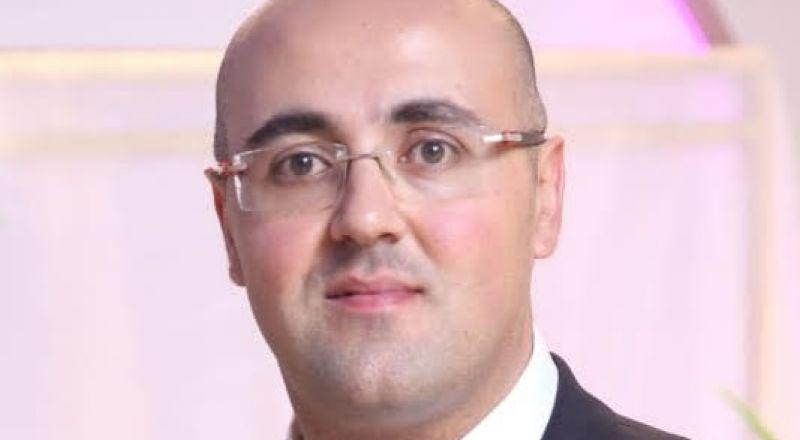 د. نزار حوراني:  السكتة الدماغية العابرة علامة تحذير لسكته دماغية في المستقبل!