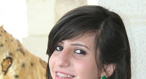 عبير عبود..توفيت بدورة انعاش  وعائلتها تتبرع بأعضائها