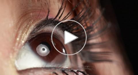 عيونكم... مرآة شخصيتكم، وصحتكم أيضا