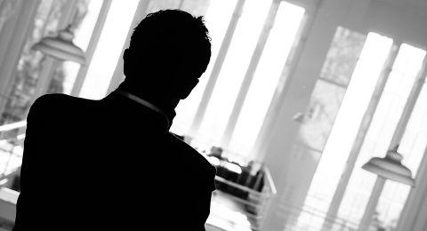 محكمة العمل: وفاة المدير من الضغط النفسي- حادثة عمل