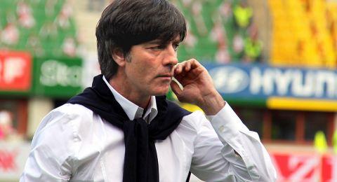 ألمانيا تواصل السقوط.. والمدرب يعلّق