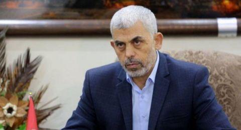 تقرير: طرأ تقدم في المفاوضات بين إسرائيل وحماس – لكن الطرفان ينكران