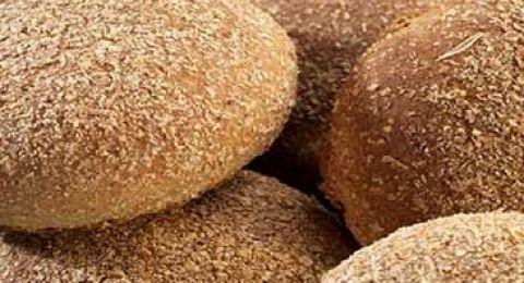 فوائد خبز النخالة وأضراره