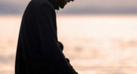 فوائد الصلاة علمياً
