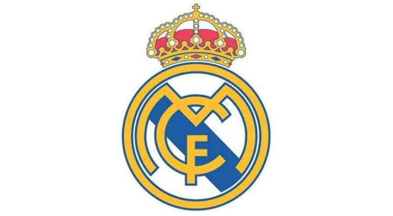 ريال مدريد يصدر بيانا