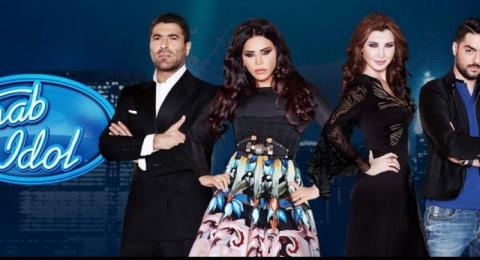 arab idol 4 - الحلقة 9